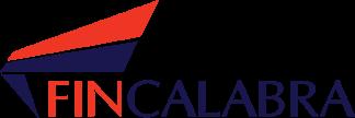 Area Fornitori Fincalabra S.p.A.
