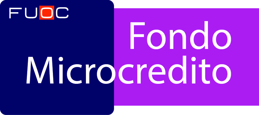 FondoMicrocreditoFUOC